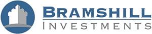 Bramshill_Logo-1
